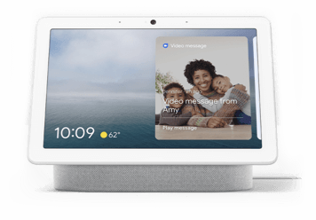 Google Wifi - Smart Home Technology - Asheville, NC - DISH Authorized Retailer