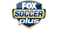 Sports TV Packages - FOX Soccer Plus - Asheville, North Carolina - BR Electronics - DISH Authorized Retailer