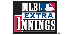 Sports TV Packages - MLB - Asheville, North Carolina - BR Electronics - DISH Authorized Retailer