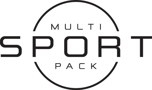 Multi-Sport Package - TV - Asheville, North Carolina - BR Electronics - DISH Authorized Retailer