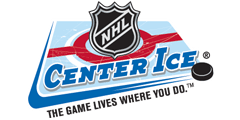 Sports TV Packages -NHL Center Ice - Asheville, North Carolina - BR Electronics - DISH Authorized Retailer
