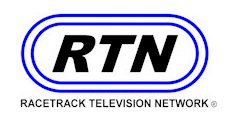 Sports TV Packages - Racetrack - Asheville, North Carolina - BR Electronics - DISH Authorized Retailer