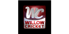 Sports TV Package - Willow Crickets HD - Asheville, North Carolina - BR Electronics - DISH Authorized Retailer